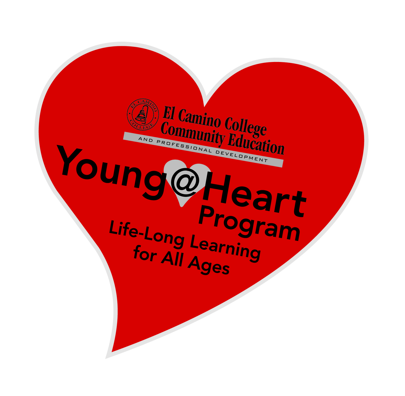 Young @ Heart 50+ - Courses - El Camino College Community Education