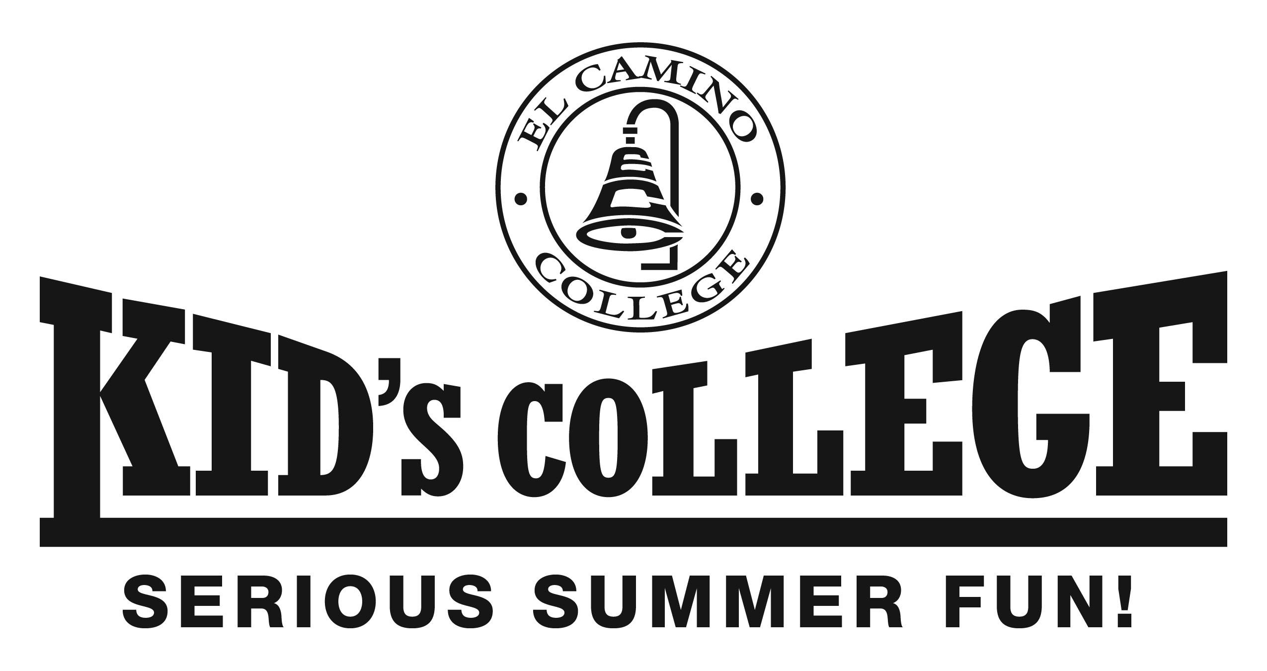 El Camino College >> Welcome To El Camino College Community Education